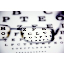 www.vederebene.com