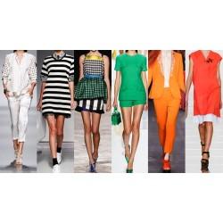 Vendere visibilità per Abbigliamento, Accessori, Moda
