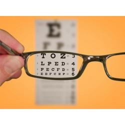 Vendere Occhiali con la multicanalità nel negozio e sul web