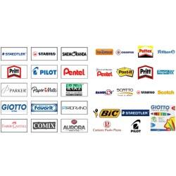 www.prodotticartoleria.it