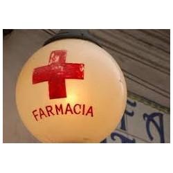 Promozioni Farmacie.it - prova gratis visibilità permanente - Infoprodotto