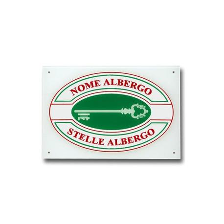 Alberghi Italia.it - prova gratis visibilità permanente - Infoprodotto