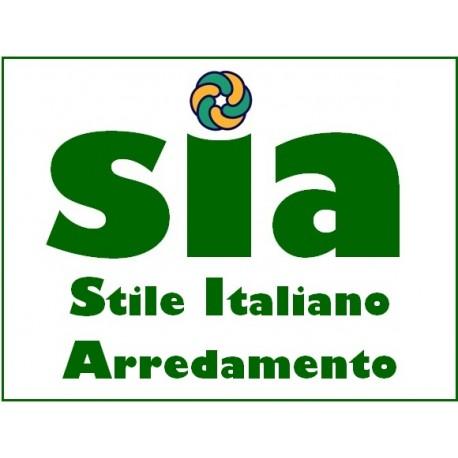 Network SIA Stile italiano arredamento - invito a partecipare