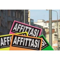 www.affittoimmobili.it