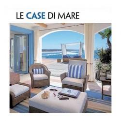 www.casemare.it