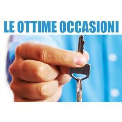 www.promozioniimmobili.it