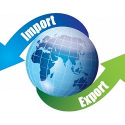 www.import-export-italy.it