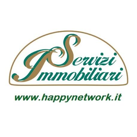 www.stimeimmobiliari.it