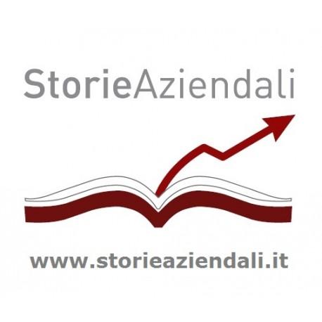 Infoprodotto: Fai conoscere la tua Attività sul web pubblicando la storia aziendale
