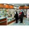 Come posso portare i Clienti nella mia Farmacia ? - Prenota l'Info-prodotto