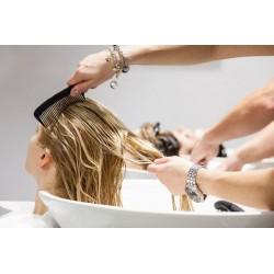 Come portare i Clienti nel Salone Coiffeur di Parrucchiere ? - Prenota l'Infoprodotto solo Informativo