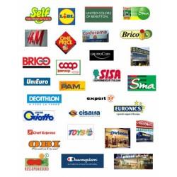 Promuovi le Attività del tuo Gruppo per aumentare le vendite nei loro negozi - Infoprodotto