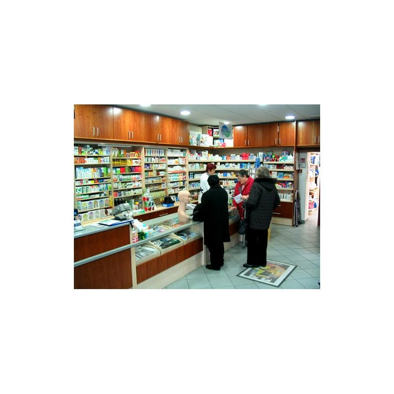 Farmacia come posso portare i clienti nella mia farmacia for Dove posso trovare i progetti per la mia casa