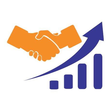 Servizio Vendita Infoprodotti di terzi in Co-Marketing con il Network Happy