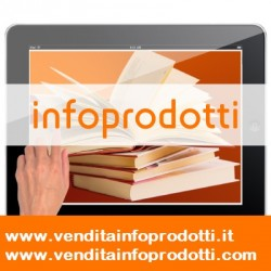 www.venditainfoprodotti.it