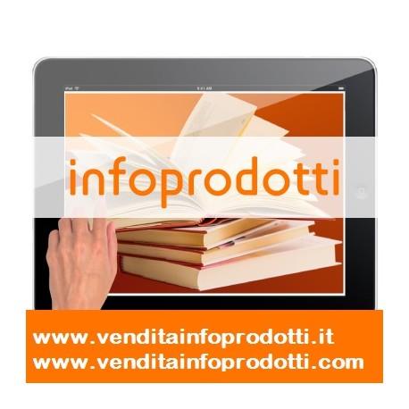 www.venditainfoprodotti.it