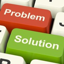 Guadagnare online con la vendita di Idee, Consigli e Soluzioni di problemi con l'Infoprodotto