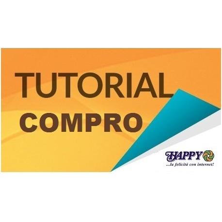 www.comprotutorial.it