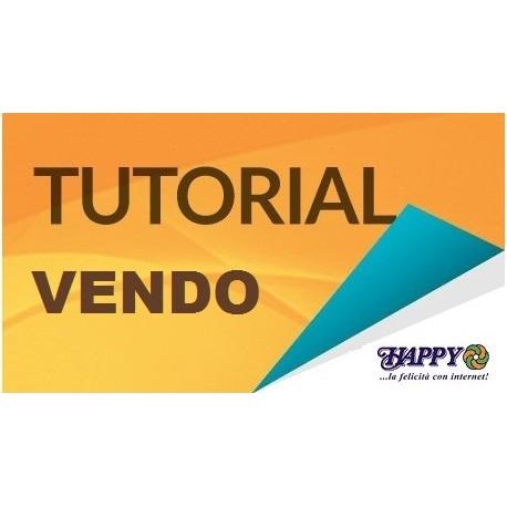 www.vendotutorial.it