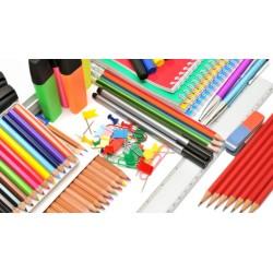 Cartoleria - Come posso portare i Clienti nel mio negozio di Cartoleria - Cartolibreria ? con quali promozioni ? - Infoprodotto