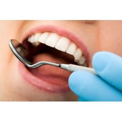 Come portare i Pazienti nel mio Studio Dentistico - Odontoiatrico