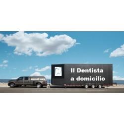 www.ildentistaaadomicilio.it
