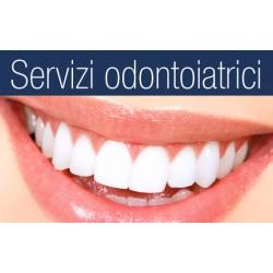 www.serviziodontoiatrici.com