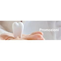 www.promozionidentisti.it