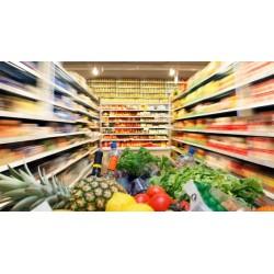 .Come portare i Clienti nel Supermercato