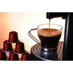 Il caffè migliore