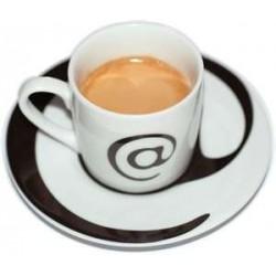 www.ilcaffemigliore.it