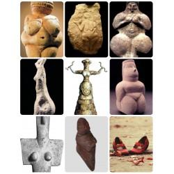 www.riproduzioniarcheologiche.it