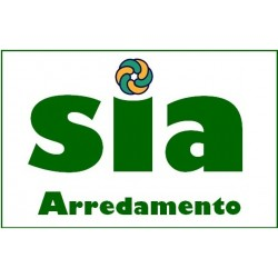 www.siadeco.it
