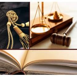 R- Studio Legale - Come acquisire Clienti per il mio Studio di consulenza e assistenza Legale ? Prenota l' Infoprodotto