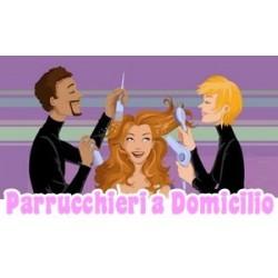 www.ilparrucchiereadomicilio.it