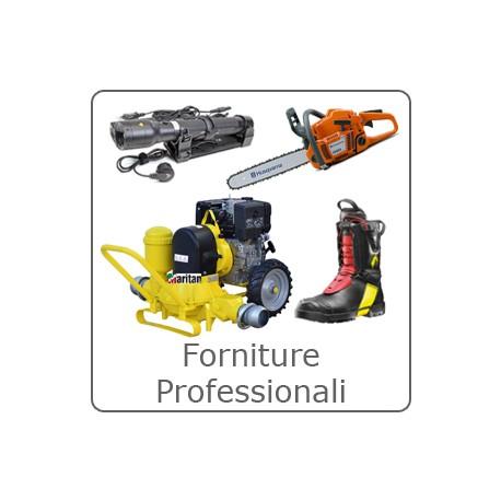 www.forniture-professionali.it