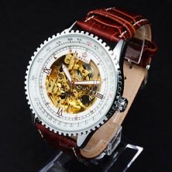Orologi Moda per Donna