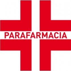 www.parafarmacieitalia.it