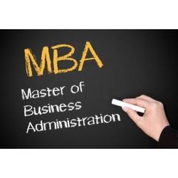 www.mastermba.it