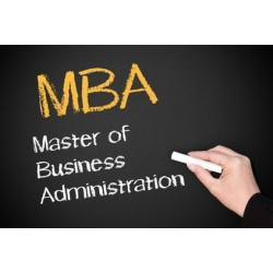 www.masterbusinessadministration.it