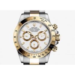 Orologio ROLEX Daytona in vendita su Amazon