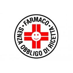 www.promozionifarmacisenzaricetta.it