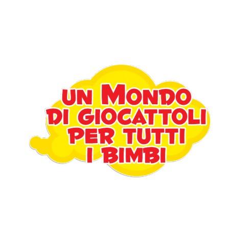 www.promozionigiocattoli.com