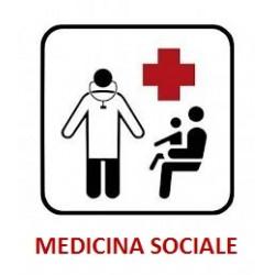 www.medicina-sociale.it