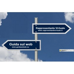 www.guidasulweb.eu