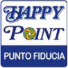 Pacchetto completo per PUNTO FIDUCIA - Happy Point