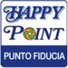 Pagina per Reti Professionisti - Happy Point