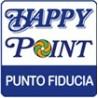 Happy Point il Punto fiducia per gli acquisti sul territorio
