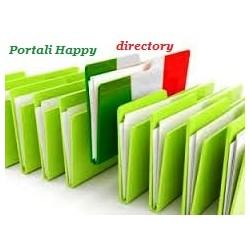 Rinnovo dal 2° Anno pubblicazione dati nella Directory personalizzata