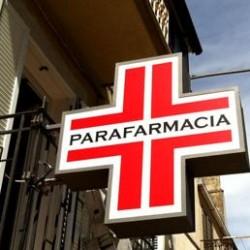 .Come portare i Clienti nella Parafarmacia